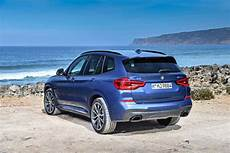 bmw x3 estate xdrive m40i 354 5dr step auto leasing deal