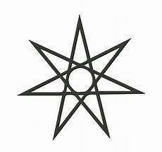 Sterne Bedeutung - pagan symbols and their meanings