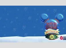 a very merry christmas disney