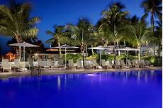 book southernmost resort in key west hotels com