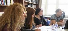 uni pavia economia cours de formation 224 l intention de la haica tunisie