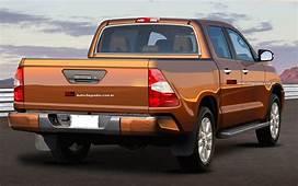 L200 Mitsubishi 2020 Review  New Cars