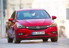 Opel Astra K 200 Ps - yeni opel astra k nın t 252 rkiye de olmayan en g 252 231 l 252