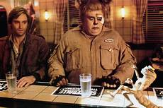my first time watching spaceballs decider