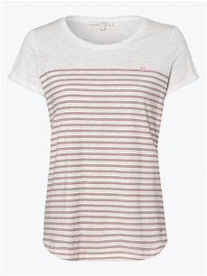 tom tailor denim damen t shirt kaufen vangraaf