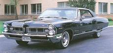 books about how cars work 1965 pontiac grand prix windshield wipe control 1965 1966 1967 1968 pontiac grand prix howstuffworks