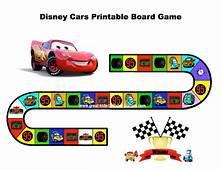 Disney Cars Birthday Party  GREAT FREE STUFF PRINTABLES