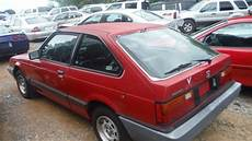 car owners manuals for sale 1984 honda accord on board diagnostic system 1984 honda accord hatchback for sale near bedford virginia 24174 classics on autotrader