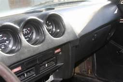 Buy Used 1977 Datsun 280z Restored In Vero Beach Florida