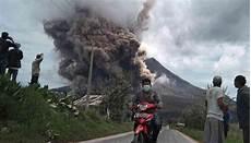 Refleksi 2017 Indonesia Banyak Dilanda Bencana Alam