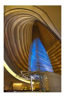 book atlanta marriott marquis in atlanta hotels com