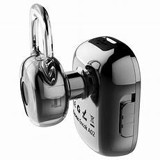 Baseus Encok Single Bluetooth Earphone Wireless baseus encok a02 one touch mini bluetooth wireless earphone