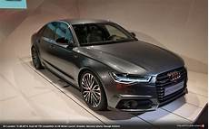 on location 10 29 2014 audi a6 tdi competition real world