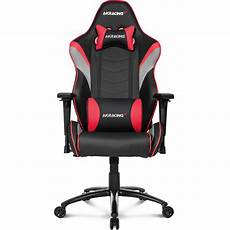 racer gaming stuhl ak racing gaming stuhl core lx rot gaming seats