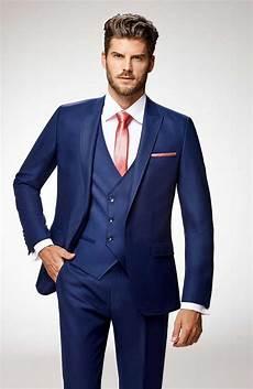 Costume Homme Mariage Bleu Costume Bleu Marine Mariage Luxury Costume De Mari 233