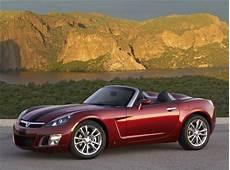 car repair manuals online free 2008 saturn sky parking system saturn sky owners manual 2007 2009 download tradebit