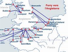 aller en angleterre en bateau billet bateau angleterre promotions r 233 servation horaires tarifs 2020 billet de bateau vers l