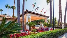 hacienda hotel old town california san diego united states
