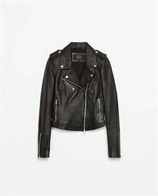 8x de perfecte leren biker jacket shopgids
