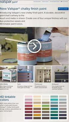 436 best images about chalk paint ideas pinterest