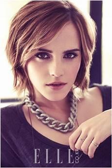 11 best short hair with bangs popular haircuts