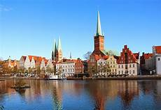 place lübeck 10 best places to visit in germany with photos map