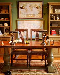 home office furniture kansas city office traditional home office kansas city by tran