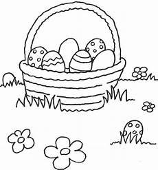 Malvorlage Ostern Kostenlos Osternest Zum Ausmalen 874 Malvorlage Ostern Ausmalbilder