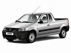 Dacia Up Specs Photos 2007 2008 2009 2010
