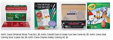 susan s disney family kohl s cares new holiday gifts