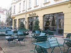frau lüske berlin kaffeehaus frau l 252 ske in berlin steglitz zehlendorf
