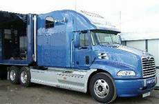 us truck kaufen www hadel net autos lkw us trucks 220 bersicht