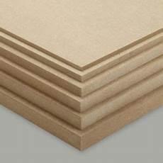 planche medium sur mesure panneaux de bois d 233 coupe fa 231 onnage sur mesure 201