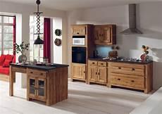 modèle meuble en bois cuisine ravishingly ilot cuisine bois rustique ilot