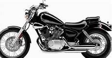 honda rebel 2017 motorcycle sport 2017 honda rebel 250 new feature