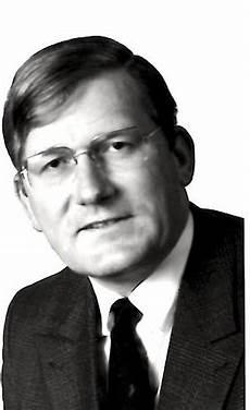 1974 1979 Enno Roggemann Holzimporteur Und