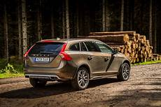 volvo v60 cross country model year 2016 volvo cars