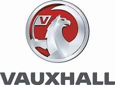 Vauxhall Logo  Motors Insignia Car Logos