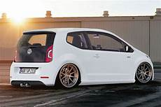 vw up tuning volkswagen up tuning iliketuning