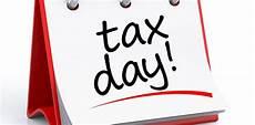 tax deadline 2019 quick services