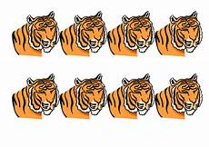 basic worksheets 19294 the tiger who came to tea teaching resources by bestprimaryteachingresources teaching
