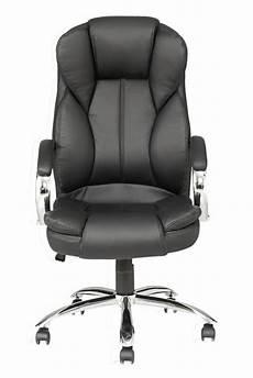computer stuhl leder computer stuhl stuhl design chefschreibtisch