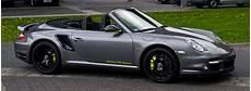 file porsche 911 turbo s cabriolet edition 918 spyder 997
