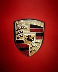 1000 Images About Porsche Logo On Porsche