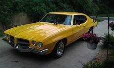 how to learn all about cars 1972 pontiac gto electronic valve timing 1972 pontiac le mans pictures cargurus