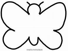 Malvorlage Schmetterling Kinder Malvorlagen Und Briefpapier Gratis Zum Drucken Basteln