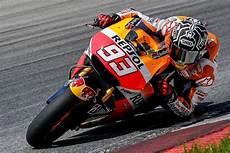 Motogp 2015 Expert Preview Marc Marquez