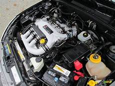 small engine repair training 1998 saturn s series lane departure warning 2002 saturn l series engine pdf 2002 saturn l series pricing ratings reviews kelley blue book