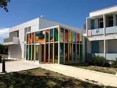 Auberge De Jeunesse La Rochelle Hostel Reviews
