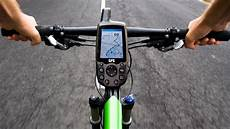 Fahrrad Navigation App - fahrrad navigation so finden sie das richtige navi f 252 r